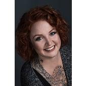 Isabelle Martens