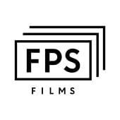 FPS Films