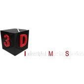 3D Industrial Media Service