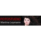 Fotostudio Martina Leymann
