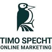 Timo Specht | SEO Freelancer München