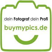 Buymypics Fotografie Frankfurt