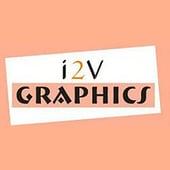 i2V Graphics