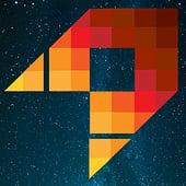 Startup Creator – Flovision GmbH