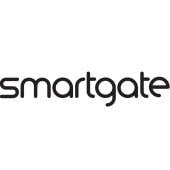 smartgate AG