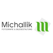 Michallik.Media