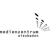 Medienzentrum Wiesbaden e.V.