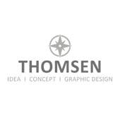 Kay Thomsen