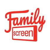 Family Screen GmbH