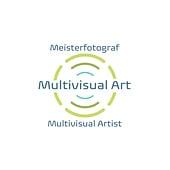 Multi Visual Art Fotograf