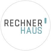 Rechnerhaus GmbH / Webentwicklung & Webdesign