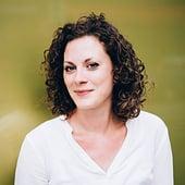 Gina Gorny