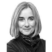 Susanne Görtz