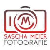 Sascha Meier