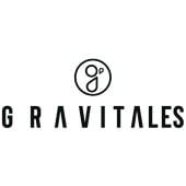Bildergebnis für Gravitales GmbH