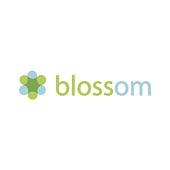 BlossOm Design Einzelunternehmen