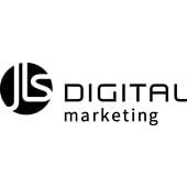 JLS Digital AG