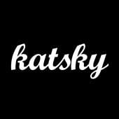 Kathrin Flachowsky