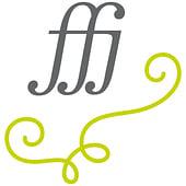 ffj Büro für Typografie und Gestaltung