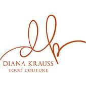 Diana Krauss – FoodCouture