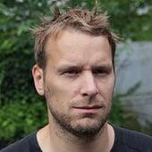 Jan Pluimers