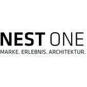 Nest One GmbH