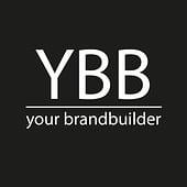 YBB your brandbuilder