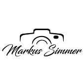 Markus Simmer