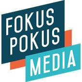 Fokuspokus Media
