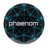 Phaenom GmbH – Architects for Digital Transformation