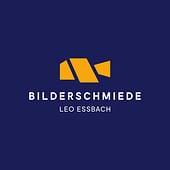 Bilderschmiede – Leo Essbach