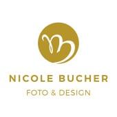 Nicole Bucher Foto & Design