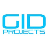 GID-Projects GmbH & Co. KG