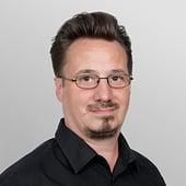 Ramon Dörfler
