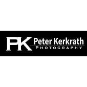 Peter Kerkrath