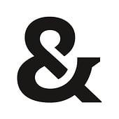 Page & Paper GmbH & Co. KG