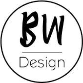 bastian-weiss-design