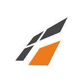 Bitshifters GmbH