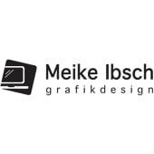 Meike Ibsch