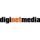 diginetmedia