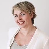 Birgit Salzeder
