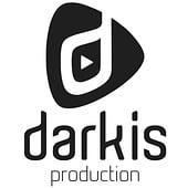 darkis production GmbH