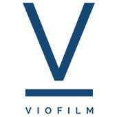 Viofilm
