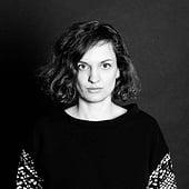 Luise Fiedler