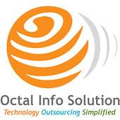 Octal Info Solution Ltd.