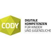 Cody Digitale Kompetenzen für Kinder und Jugendliche