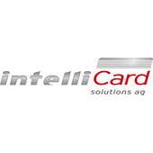 intelliCard Labs GmbH