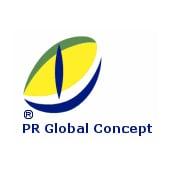 PR Global Concept FZ LLE