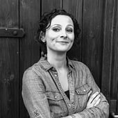 Nadine Trautzsch