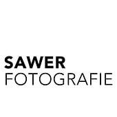 Thomas Sawer